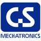 CS-MECHATRONIKS
