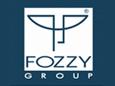 Fozzy Group. СОТРУДНИЧЕСТВО с Fozzy Group