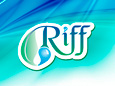 TM Riff. Air fresheners Riff: Trademark development (positioning, name, slogan, product dressing)