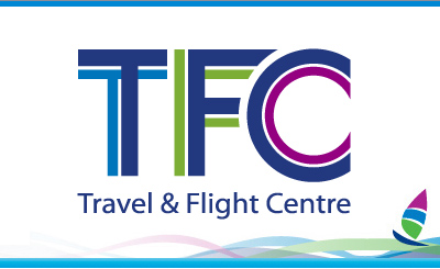 Travel Agensy Travel & Flight Centre