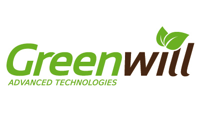 Agricultural company Greenwill