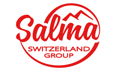 Salma Group Company.