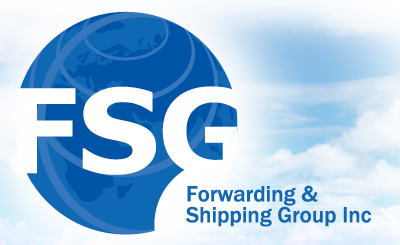 Forwarding & Shipping Group Inc.
