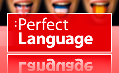 Perfect Language center