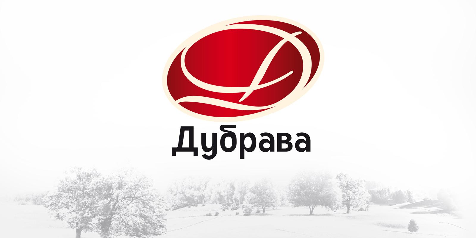 ТМ «Дубрава»;;;;;;Разработка логотипа для ТМ «Дубрава»;;;;;;<span>Клиент:</span> ТМ «Дубрава»;;;;;;;;;;;;Разработка логотипа для ТМ «Дубрава»;;;;;;1