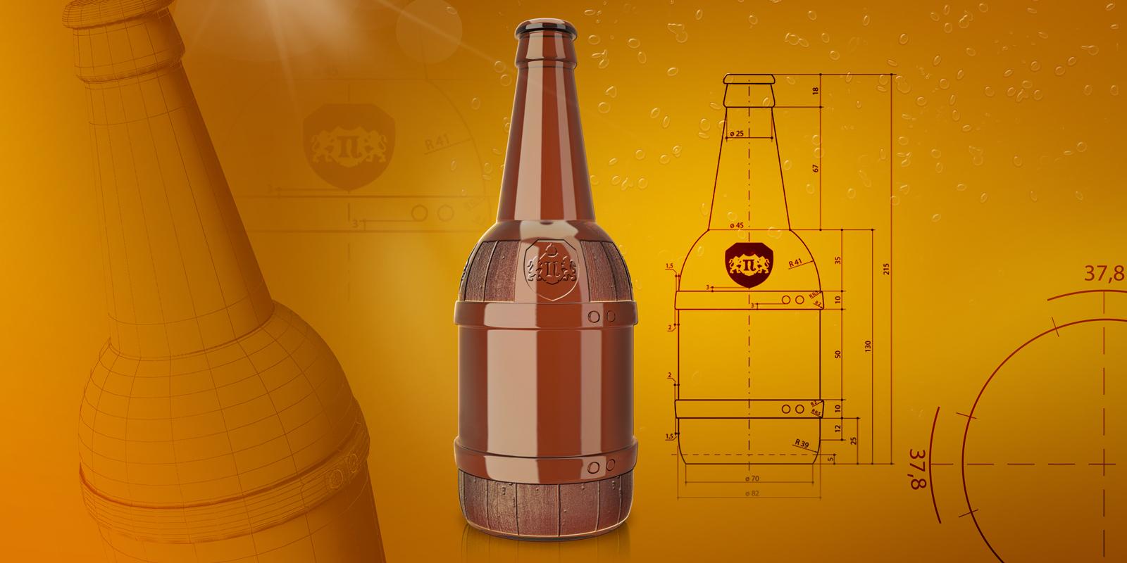 ТМ «Полтавпиво»;;;;;;Разработка дизайна бутылки ТМ «Полтава»;;;;;;<span>Клиент:</span> ТМ «Полтавпиво»;;;;;;;;;;;;Разработка дизайна бутылки ТМ «Полтава»;;;;;;7