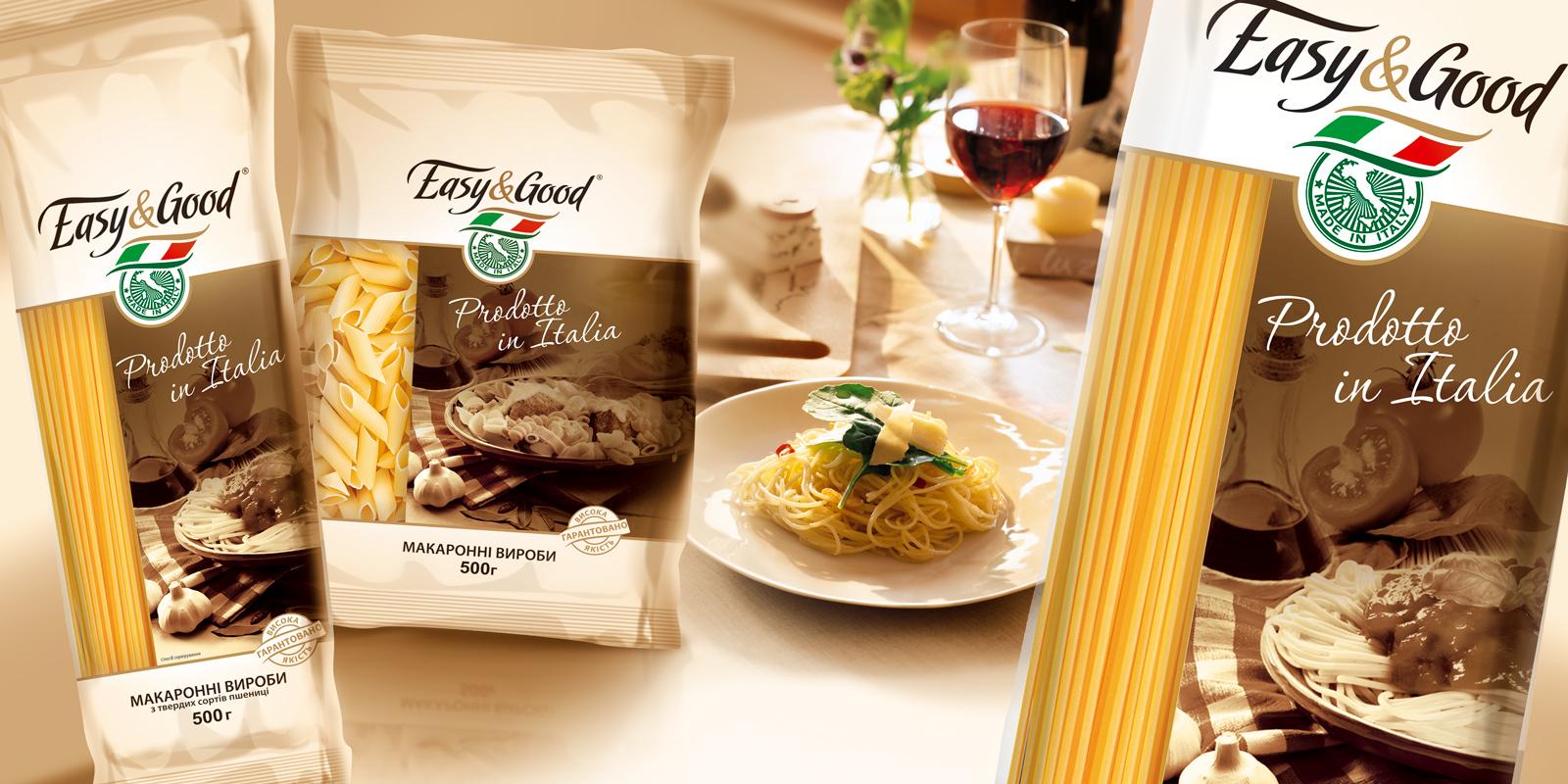 СТМ Easy&Good ;;;;;;Разработка дизайна упаковки CТМ Easy&Good  (более 200 SKU — food, non food). ;;;;;;<span>Клиент:</span> Сеть гипермаркетов «Караван»;;;;;;;;;;;;Разработка дизайна упаковки CТМ Easy&Good  (более 200 SKU — food, non food). ;;;;;;9