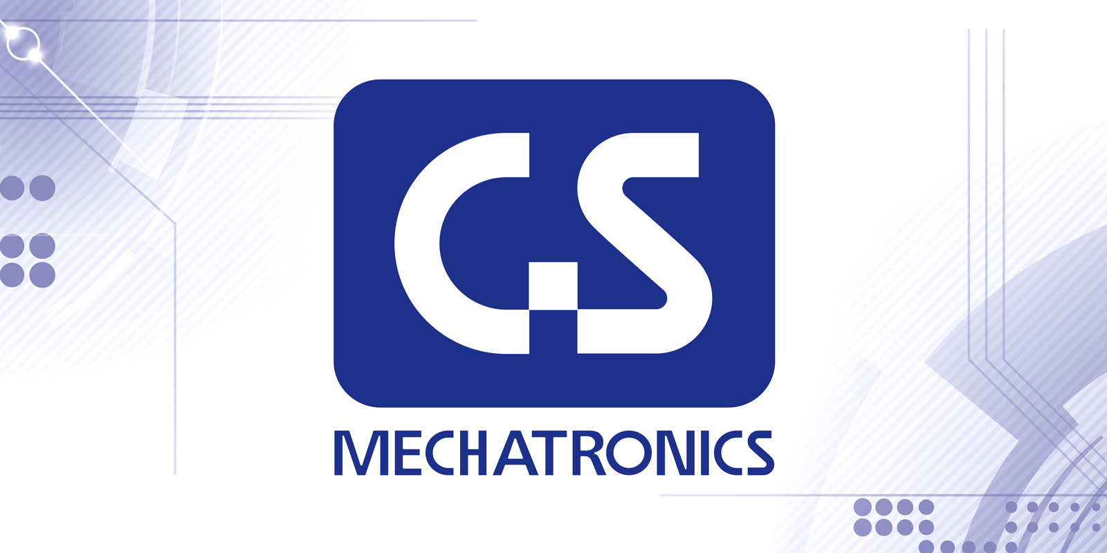 КС-МЕХАТРОНИКС;;;;;;Разработка логотипа ТМ CS Mechatronics;;;;;;<span>Клиент:</span> КС-МЕХАТРОНИКС;;;;;;;;;;;;Разработка логотипа ТМ CS Mechatronics;;;;;; 1 ;;;;;;