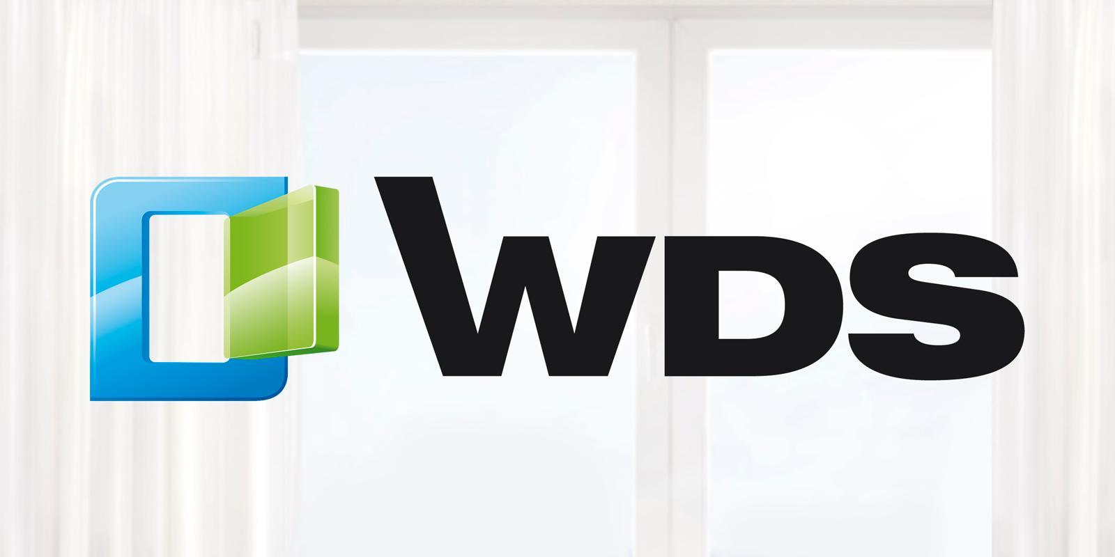 TM WDS;;;;;;Рестайлинг логотипа;;;;;;<span>Клиент:</span> Компания «МИРОПЛАСТ»;;;;;;;;;;;;Рестайлинг логотипа;;;;;; 1 ;;;;;;