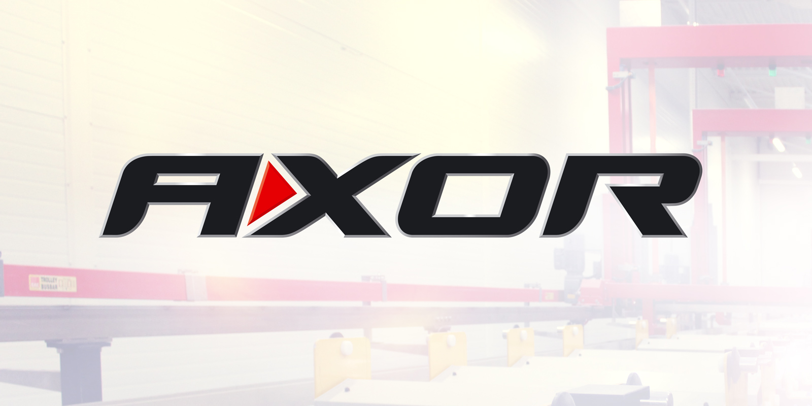 TM Axor;;;;;;Разработка логотипа;;;;;;<span>Клиент:</span> Axor Industry;;;;;;;;;;;;Разработка логотипа;;;;;; 1 ;;;;;;