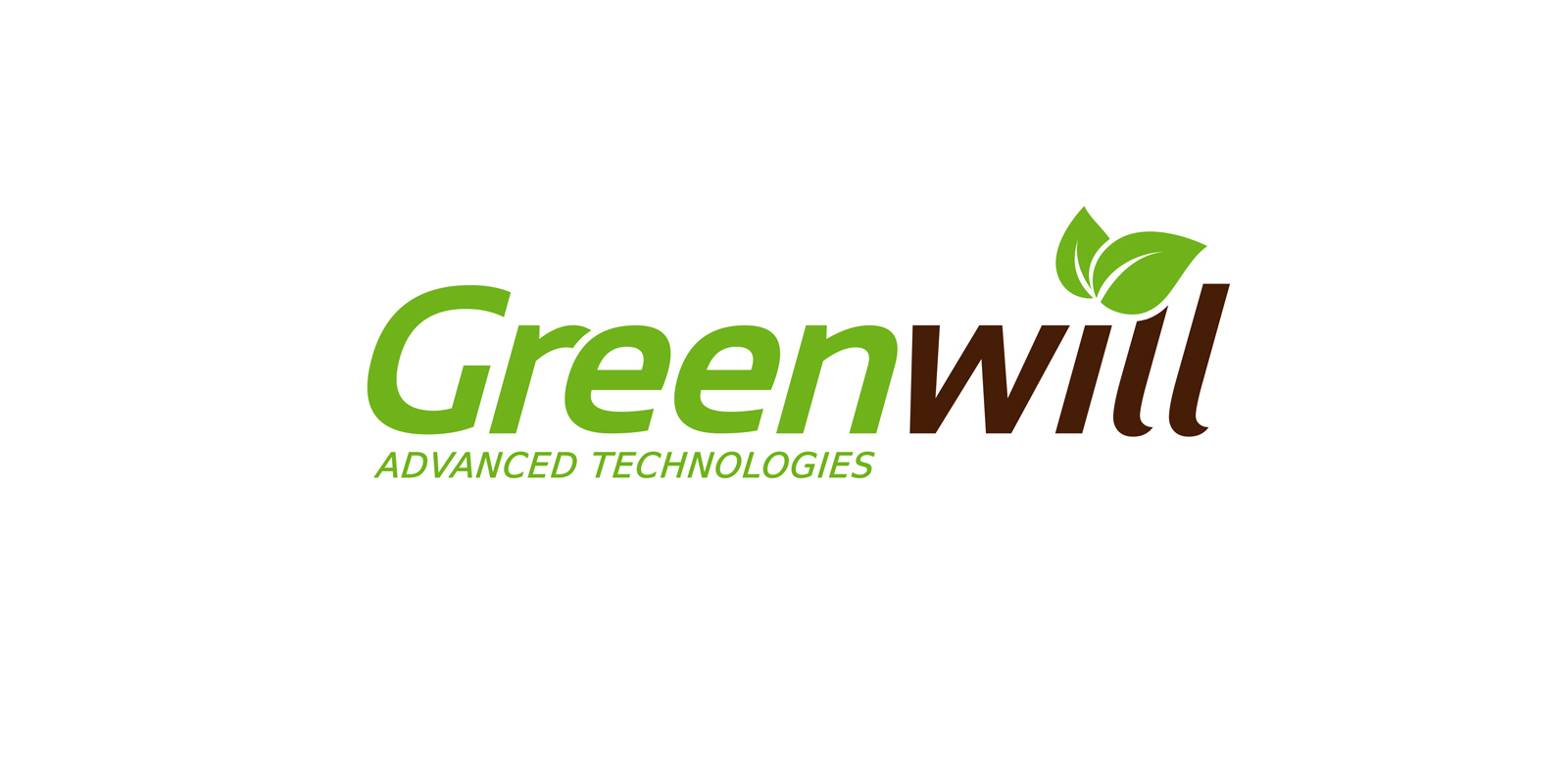 Аграрная компания Greenwill;;;;;;Разработка логотипа;;;;;;<span>Клиент:</span> Аграрная компания Greenwill;;;;;;;;;;;;Разработка логотипа;;;;;;1