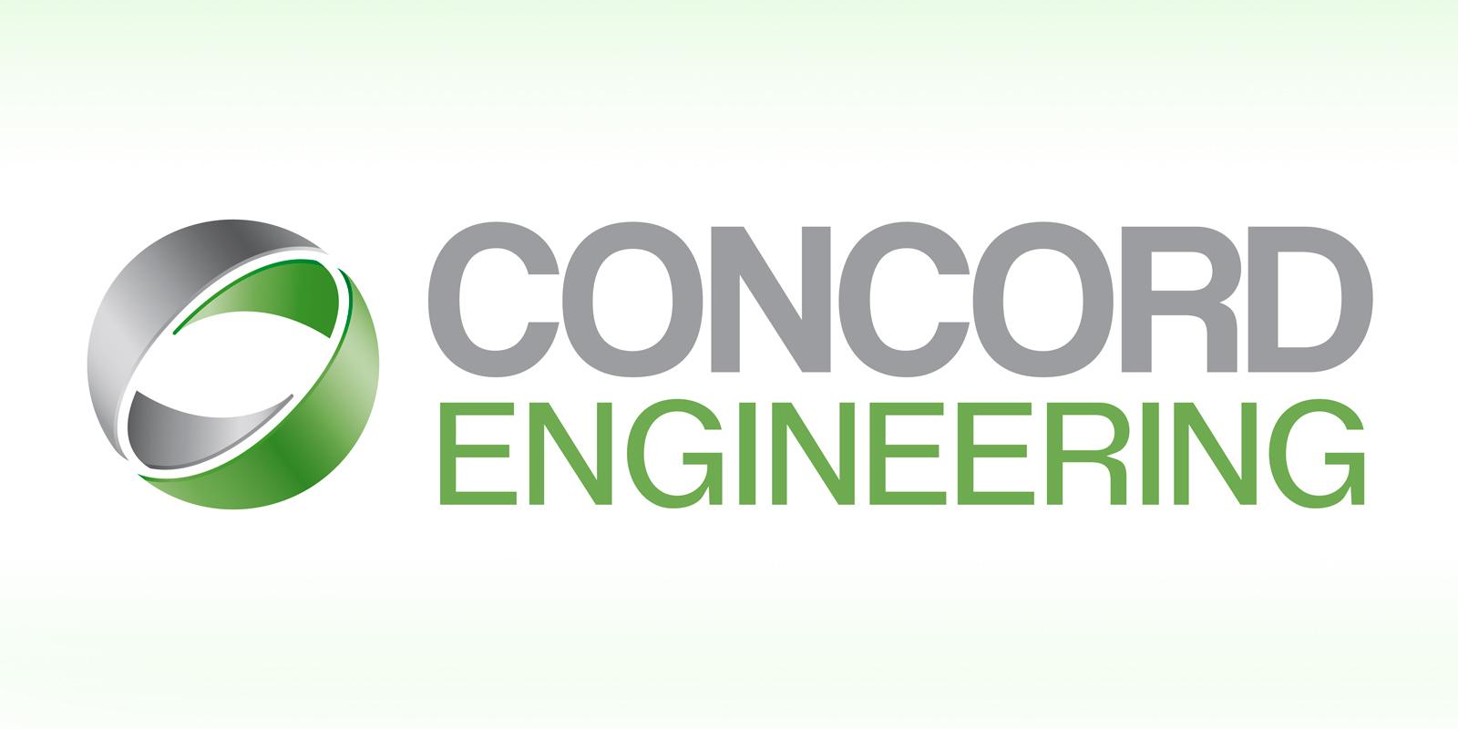 Concord Engineering;;;;;;Разработка логотипа;;;;;;<span>Клиент:</span> Concord Engineering;;;;;;;;;;;;Разработка логотипа;;;;;; 1 ;;;;;;