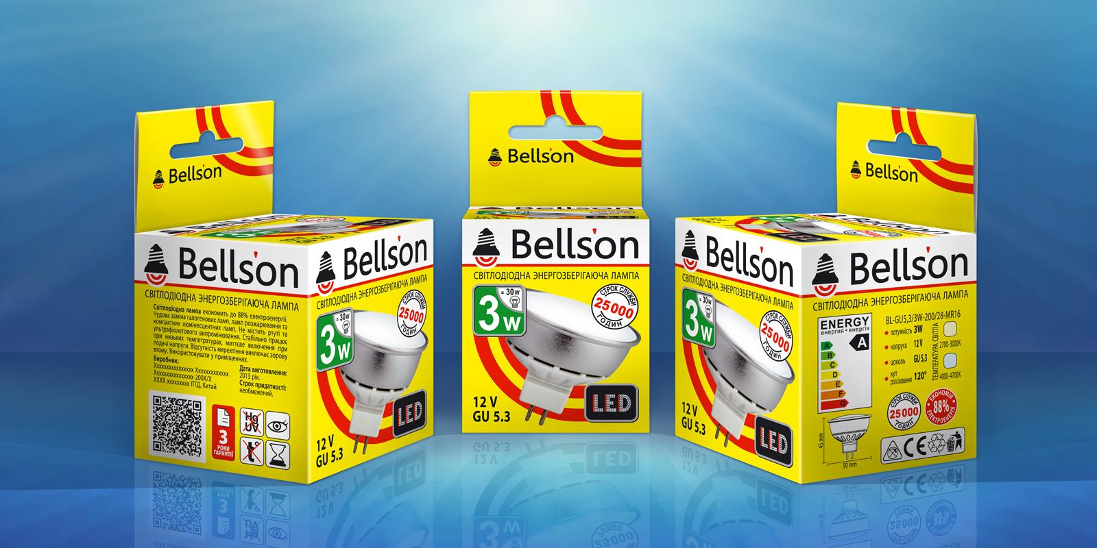 TM Bellson;;;;;;Разработка дизайна упаковки;;;;;;<span>Клиент:</span> TM Bellson;;;;;;;;;;;;Разработка дизайна упаковки;;;;;; 2 ;;;;;;