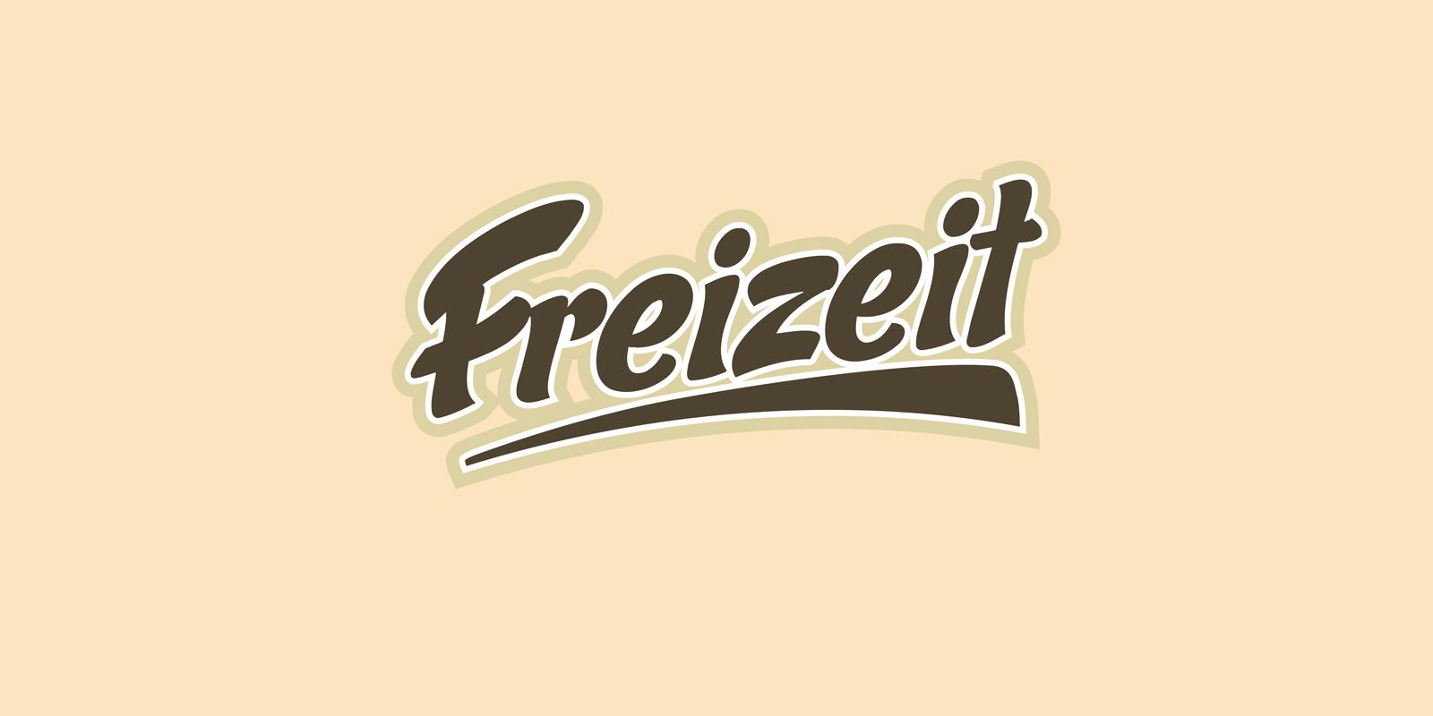 TM Freizeit;;;;;;Разработка логотипа;;;;;;<span>Клиент:</span> TM Freizeit;;;;;;;;;;;;Разработка логотипа;;;;;;1