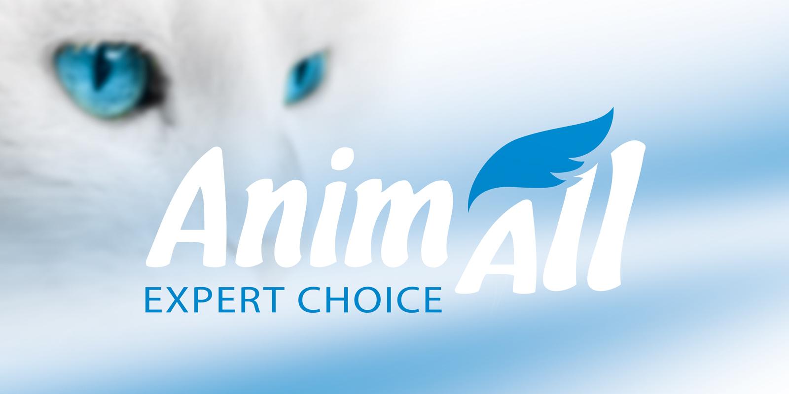 TM Animall;;;;;;Разработка логотипа;;;;;;<span>Клиент:</span> TM Animall;;;;;;;;;;;;Разработка логотипа;;;;;;1