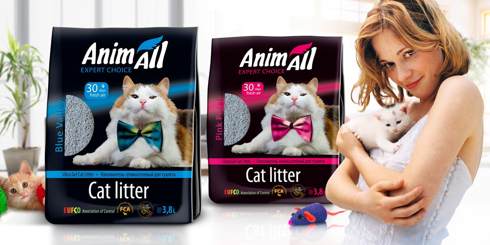 TM Animall;;;;;;Разработка дизайна упаковки;;;;;;<span>Клиент:</span> TM Animall;;;;;;;;;;;;Разработка дизайна упаковки;;;;;; 2 ;;;;;;