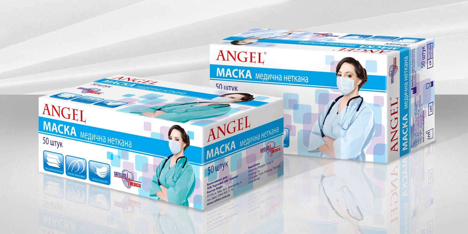 Satellite Medical;;;;;;Разработка дизайна упаковки;;;;;;<span>Клиент:</span> Satellite Medical;;;;;;;;;;;;Разработка дизайна упаковки;;;;;; 2 ;;;;;;