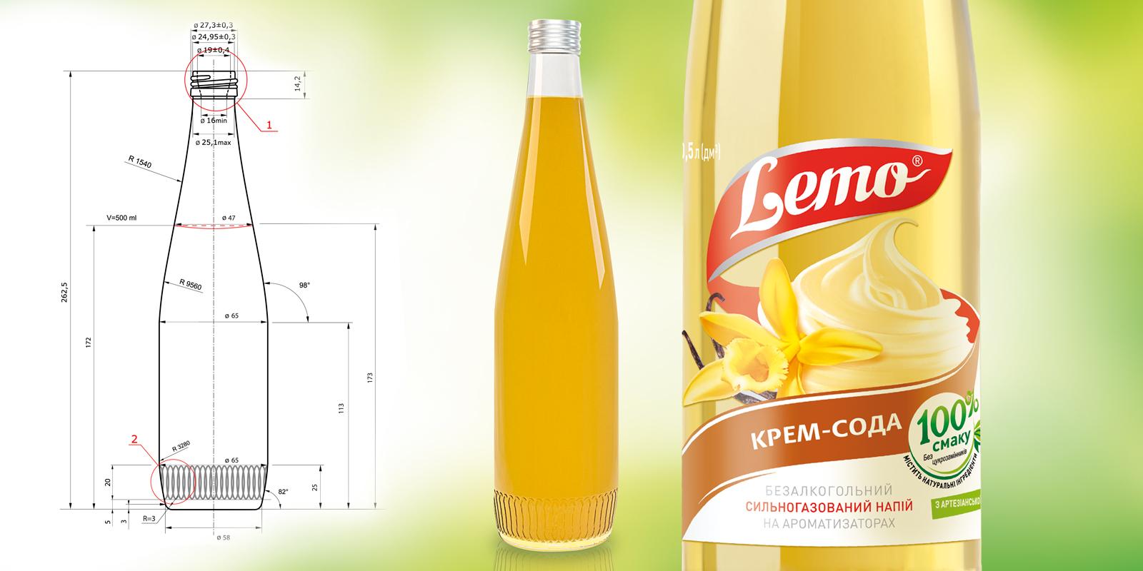 TM Lemo;;;;;;Разработка дизайна бутылки;;;;;;<span>Клиент:</span> TM Lemo;;;;;;;;;;;;Разработка дизайна бутылки;;;;;;7