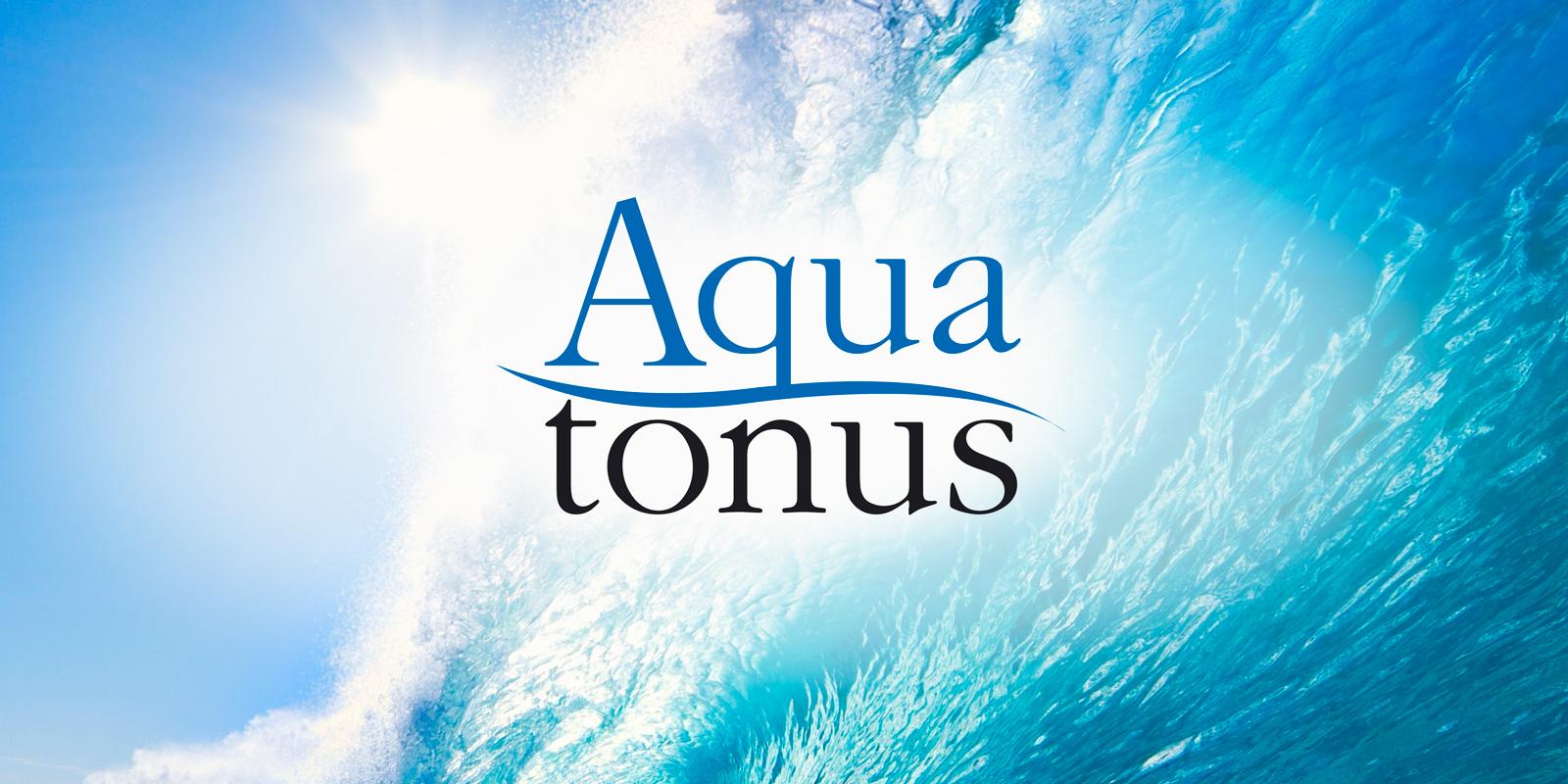 TM «AquaTonus»;;;;;;Разработка имени;;;;;;<span>Клиент:</span> Компания «Авито Brand Company»;;;;;;;;;;;;Разработанное имя: <nm>«Aqua Tonus»</nm>;;;;;; 8 ;;;;;;