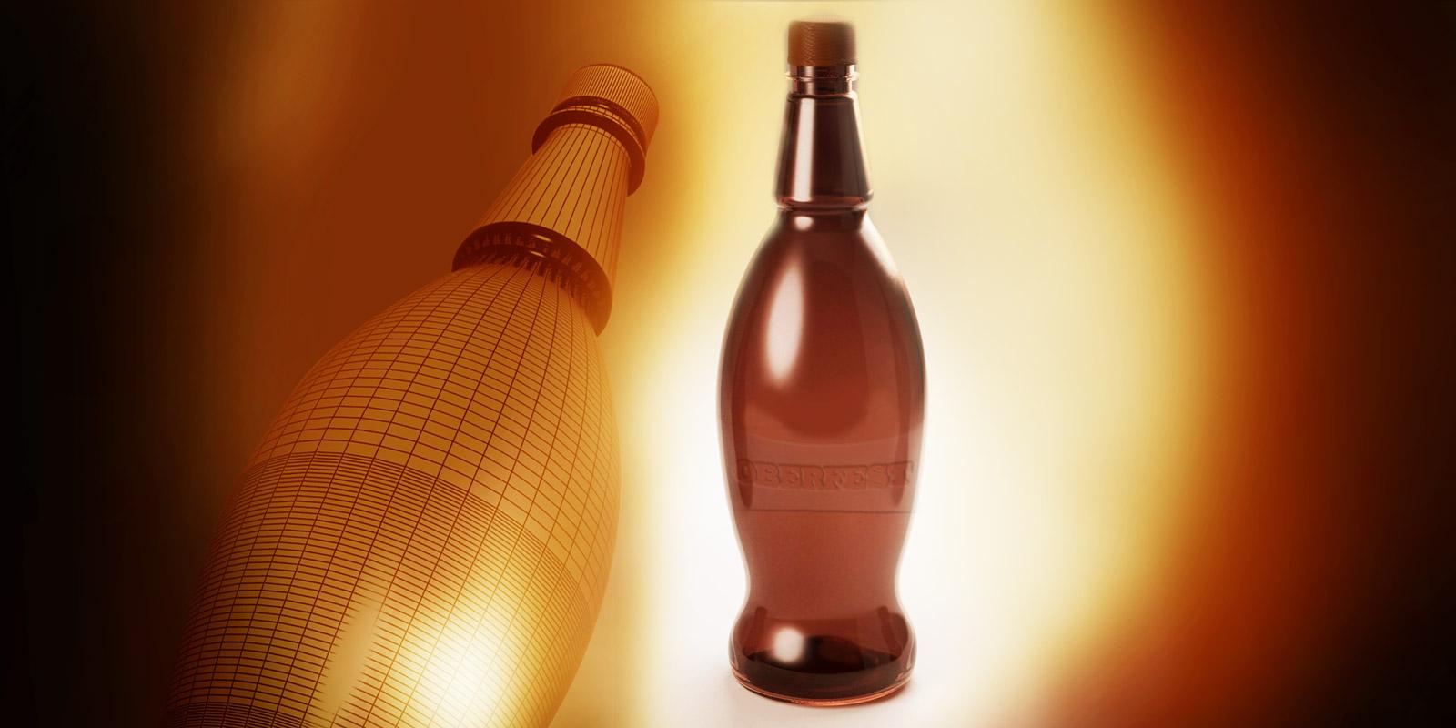 TM Oberfest;;;;;;Дизайн бутылки (ПЭТ);;;;;;<span>Клиент:</span> TM Oberfest;;;;;;;;;;;;Дизайн бутылки (ПЭТ);;;;;;7