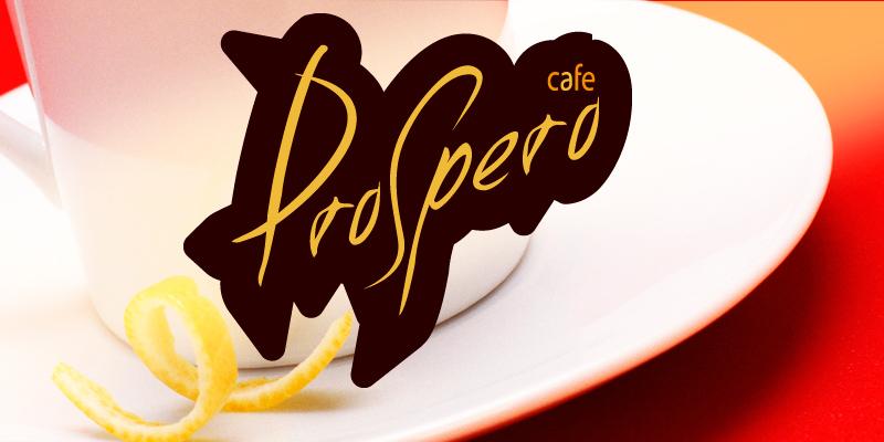 Кофейня Prospero;;;;;;Разработка логотипа;;;;;;<span>Клиент:</span> Кофейня Prospero;;;;;;;;;;;;Разработка логотипа;;;;;; 1 ;;;;;;