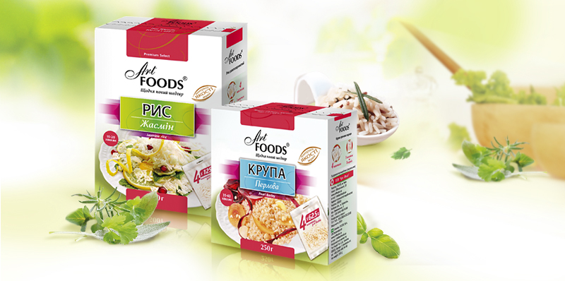 TM Art Foods;;;;;;Разработка дизайна упаковки;;;;;;<span>Клиент:</span> TM Art Foods;;;;;;;;;;;;Разработка дизайна упаковки;;;;;;2
