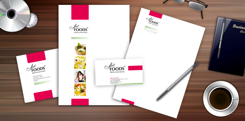 TM Art Foods;;;;;;Разработка Фирменного стиля;;;;;;<span>Клиент:</span> TM Art Foods;;;;;;;;;;;;Разработка Фирменного стиля;;;;;;1