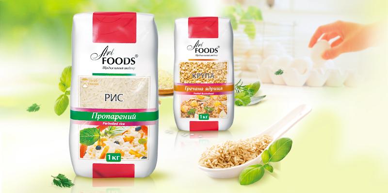 TM Art Foods;;;;;;Разработка упаковки;;;;;;<span>Клиент:</span> TM Art Foods;;;;;;;;;;;;Разработка упаковки;;;;;; 2 ;;;;;;