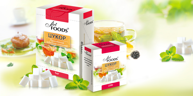 TM Art Foods;;;;;;Разработка упаковки;;;;;;<span>Клиент:</span> TM Art Foods;;;;;;;;;;;;Разработка упаковки;;;;;;2
