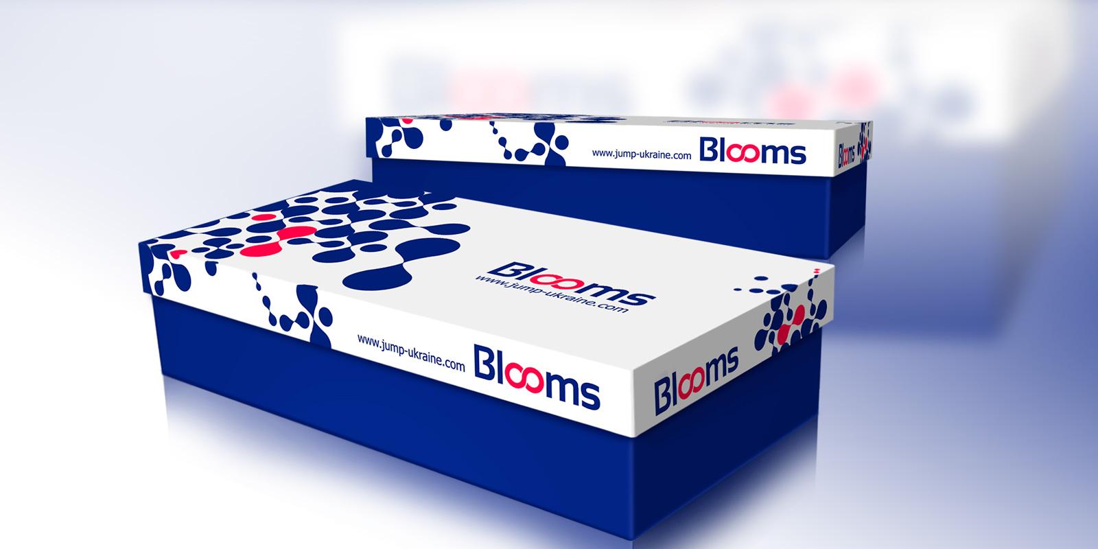 TM Blooms;;;;;;Разработка упаковки;;;;;;<span>Клиент:</span> TM Blooms;;;;;;;;;;;;Разработка упаковки;;;;;;2