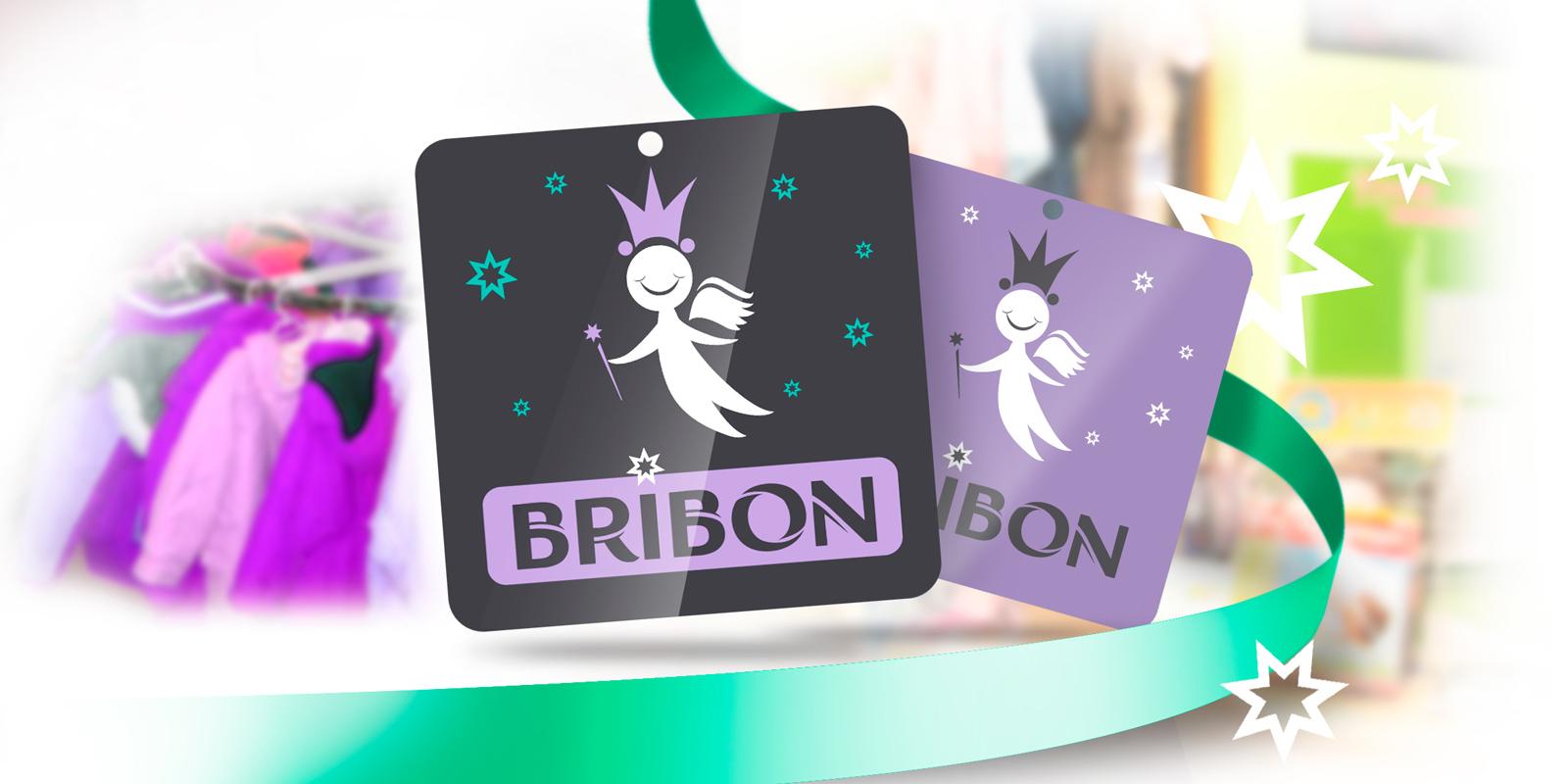 TM Bribon;;;;;;Разработка Логотипа;;;;;;<span>Клиент:</span> TM Bribon;;;;;;;;;;;;Разработка Логотипа;;;;;;1