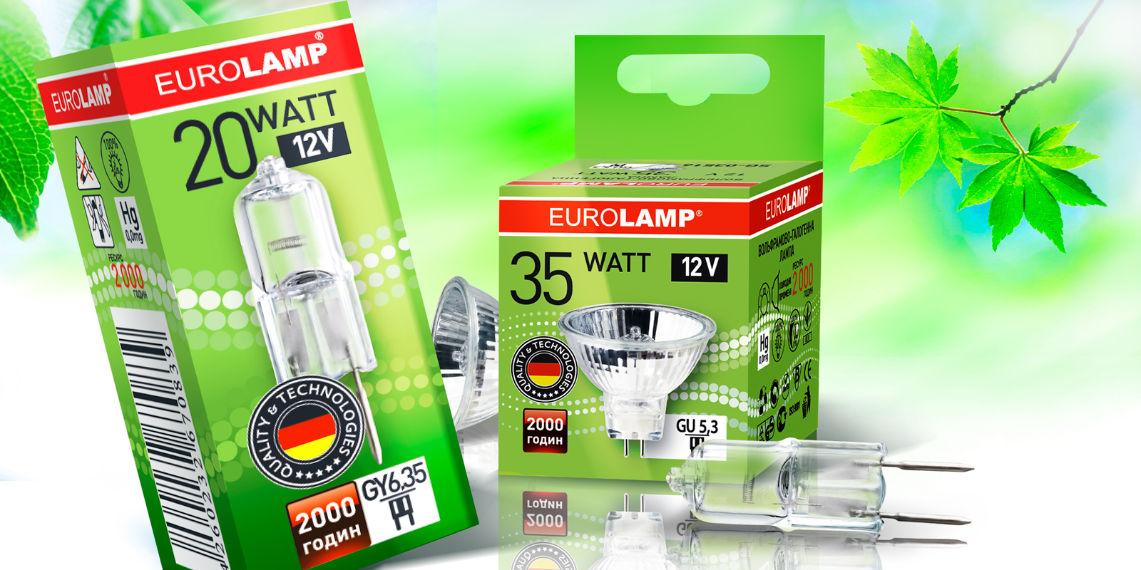 TM Eurolamp;;;;;;Разработка упаковки;;;;;;<span>Клиент:</span> TM Eurolamp;;;;;;;;;;;;Разработка упаковки;;;;;; 2 ;;;;;;