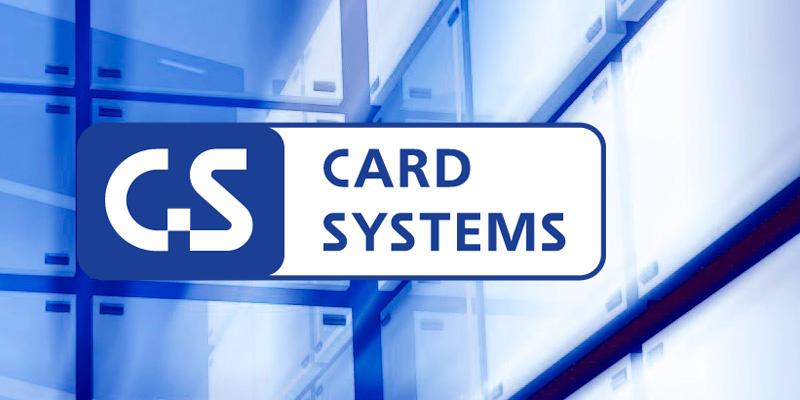 Компания «Card Systems»;;;;;;Логотип и торговый знак;;;;;;<span>Клиент:</span> Компания «Card Systems»;;;;;;;;;;;;Логотип и торговый знак;;;;;; 1 ;;;;;;