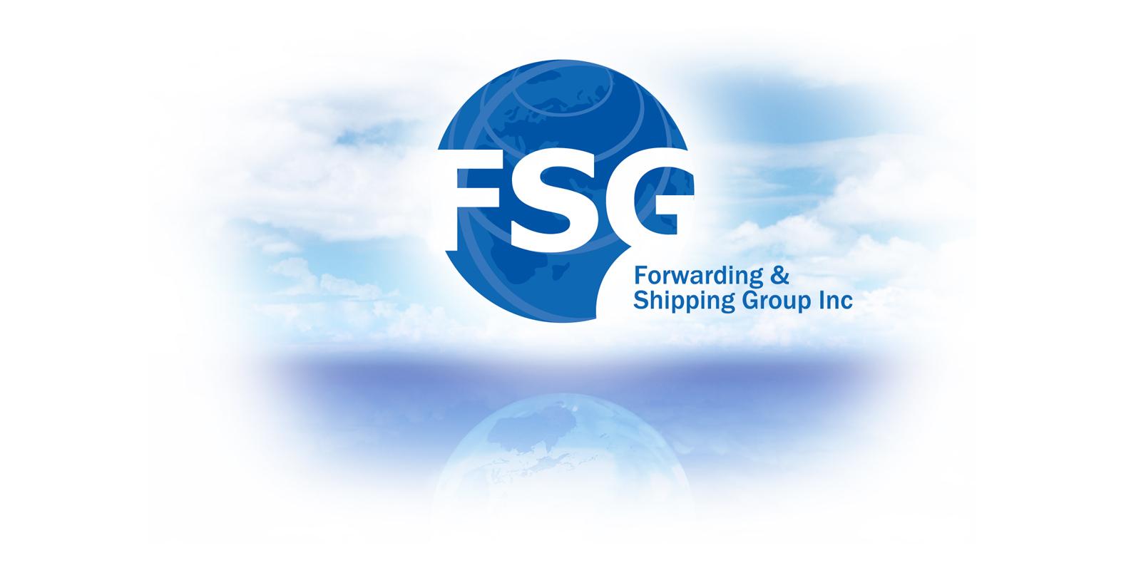 Компания «Forwarding & Shipping Group»;;;;;;Логотип и торговый знак (организация сотрудничества с Китаем);;;;;;<span>Клиент:</span> Корпорация «Алеф»;;;;;;;;;;;;Логотип и торговый знак (организация сотрудничества с Китаем);;;;;;1