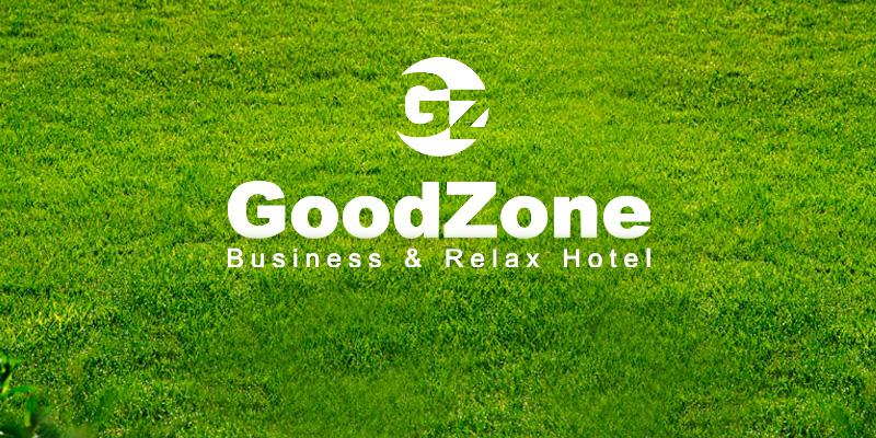 Бизнес релакс отель «GoodZone»;;;;;;Разработка логотипа;;;;;;<span>Клиент:</span> Бизнес релакс отель «GoodZone»;;;;;;;;;;;;Разработка логотипа;;;;;; 1 ;;;;;;