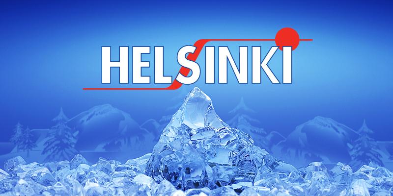 TM «Helsinki»;;;;;;Разработка логотипа (водка);;;;;;<span>Клиент:</span> Компания «Алеф Виналь»;;;;;;;;;;;;Разработка логотипа (водка);;;;;;1