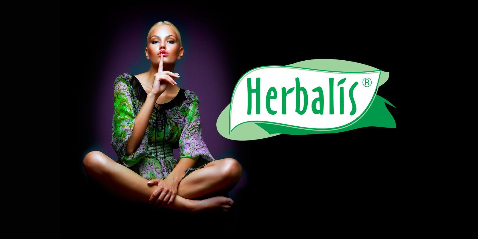 TM «Herbalis»;;;;;;Разработка логотипа (средство по уходу за телом);;;;;;<span>Клиент:</span> Компания «Авито Brand Company»;;;;;;;;;;;;Разработка логотипа (средство по уходу за телом);;;;;;1