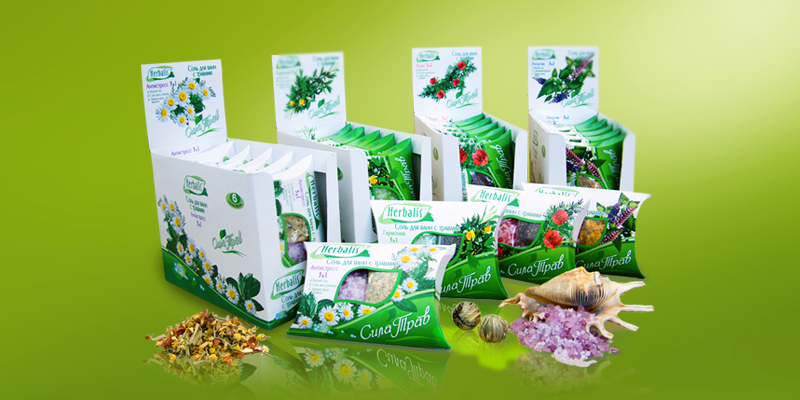 TM «Herbalis»;;;;;;Разработка упаковки;;;;;;<span>Клиент:</span> Компания «Авито Brand Company»;;;;;;;;;;;;Разработка упаковки;;;;;;2