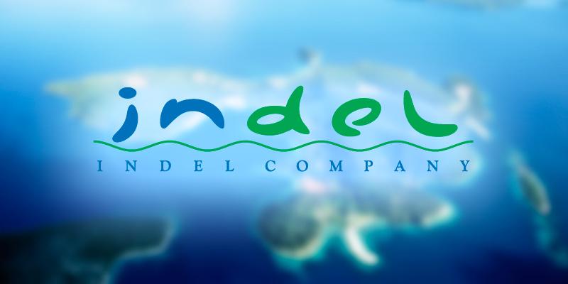 Туристическая компания «Indel»;;;;;;Разработка логотипа;;;;;;<span>Клиент:</span> Туристическая компания «Indel»;;;;;;;;;;;;Разработка логотипа;;;;;; 1 ;;;;;;