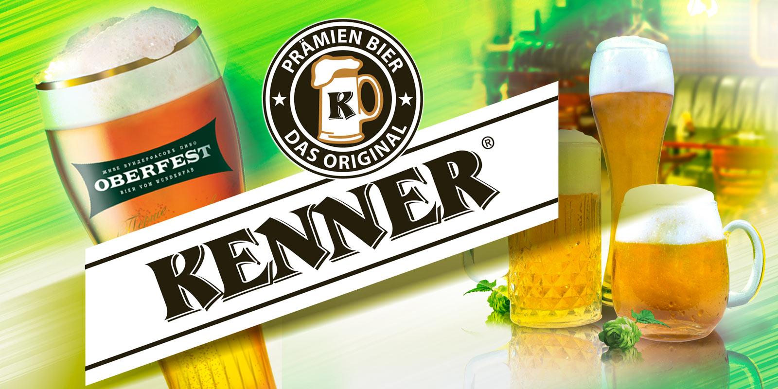 TM Kenner;;;;;;Разработка Логотипа;;;;;;<span>Клиент:</span> TM Kenner;;;;;;;;;;;;Разработка Логотипа;;;;;;1