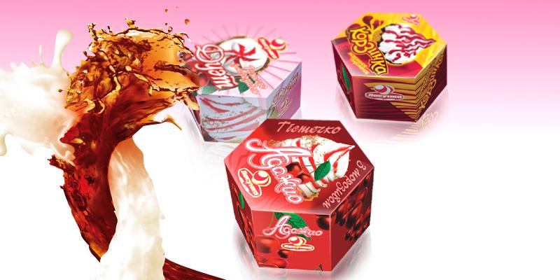 TM «Ласунка»;;;;;;Разработка упаковки (мороженое);;;;;;<span>Клиент:</span> TM «Ласунка»;;;;;;;;;;;;Разработка упаковки (мороженое);;;;;; 2 ;;;;;;