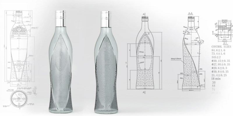 TM Mario;;;;;;Дизайн бутылки;;;;;;<span>Клиент:</span> TM Mario;;;;;;;;;;;;Дизайн бутылки;;;;;;7