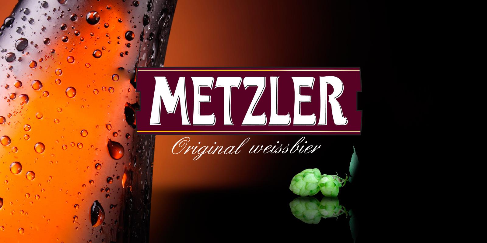 TM «Metzler»;;;;;;Разработка логотипа (пиво);;;;;;<span>Клиент:</span> Компания «Аквариус Систем Менеджмент»;;;;;;;;;;;;Разработка логотипа (пиво);;;;;;1