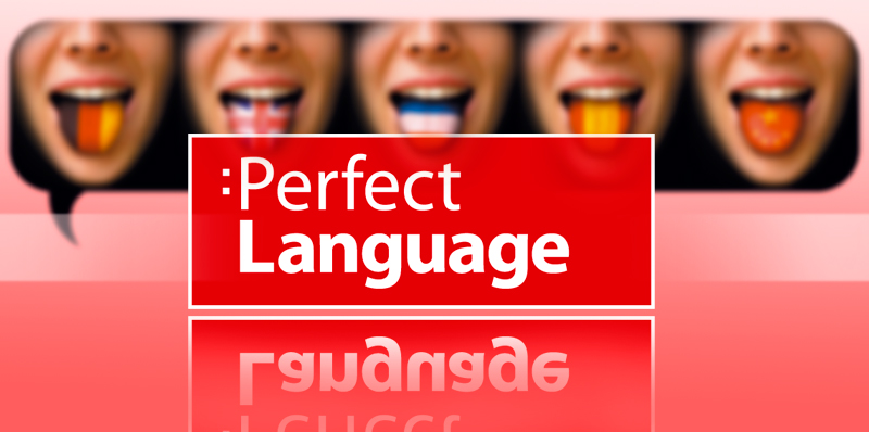 Центр Perfect Language;;;;;;Разработка логотипа (международный языковой центр);;;;;;<span>Клиент:</span> Центр Perfect Language;;;;;;;;;;;;Разработка логотипа (международный языковой центр);;;;;;1