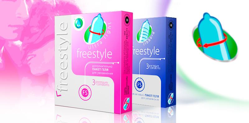 TM Freestyle;;;;;;Разработка упаковки;;;;;;<span>Клиент:</span> TM Freestyle;;;;;;;;;;;;Разработка упаковки;;;;;; 2 ;;;;;;