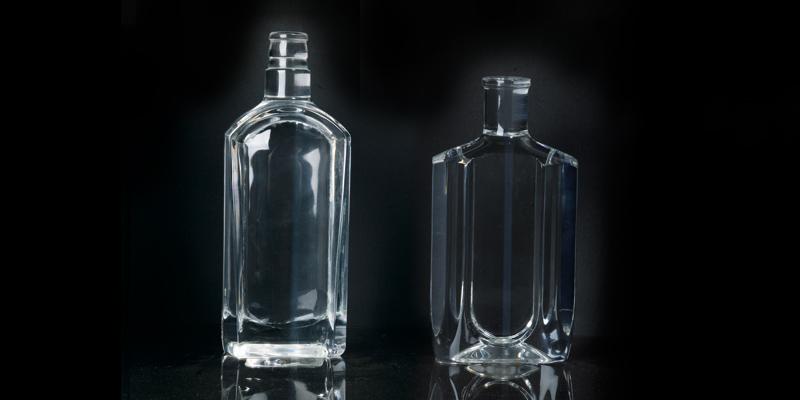 Компания Решений для Брендов GBS;;;;;;Дизайн бутылок (прототип);;;;;;<span>Клиент:</span> Компания Решений для Брендов GBS;;;;;;;;;;;;Дизайн бутылок (прототип);;;;;; 7 ;;;;;;
