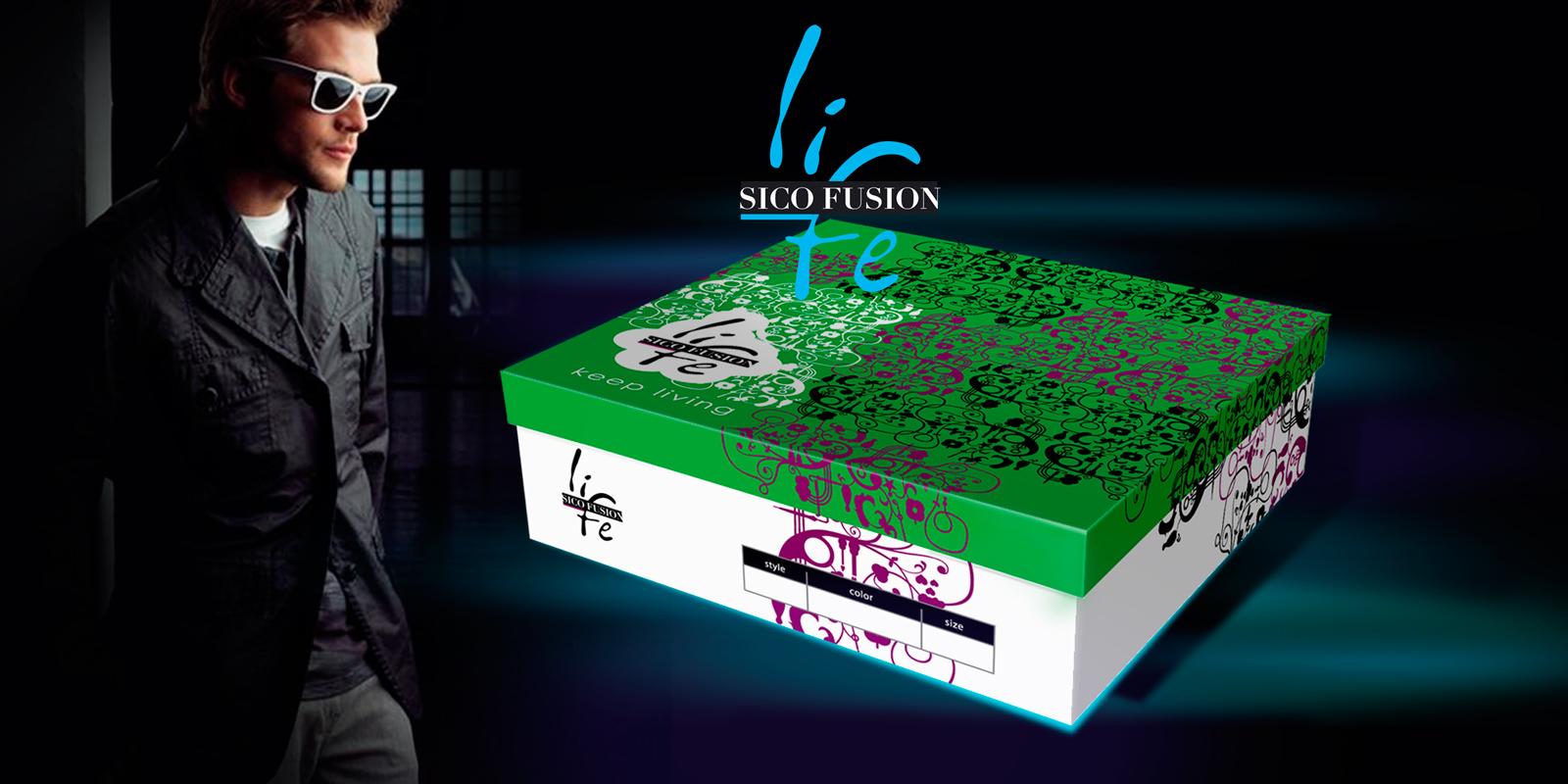 Студия «Sico»;;;;;;Разработка упаковки;;;;;;<span>Клиент:</span> Студия «Sico»;;;;;;;;;;;;Разработка упаковки;;;;;;2