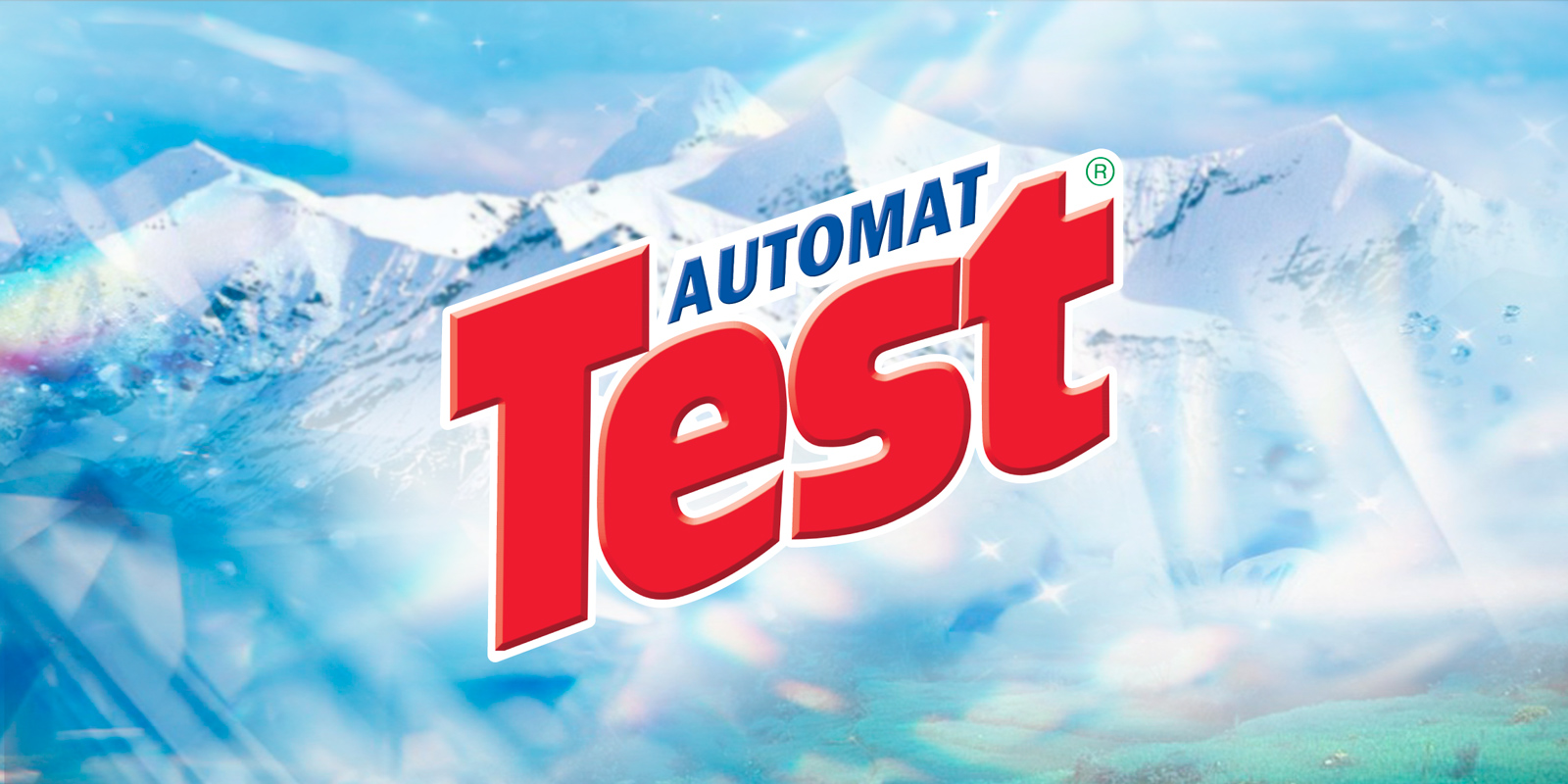 TM «Test»;;;;;;Разработка логотипа (бытовая химия);;;;;;<span>Клиент:</span> TM «Test»;;;;;;;;;;;;Разработка логотипа (бытовая химия);;;;;;1
