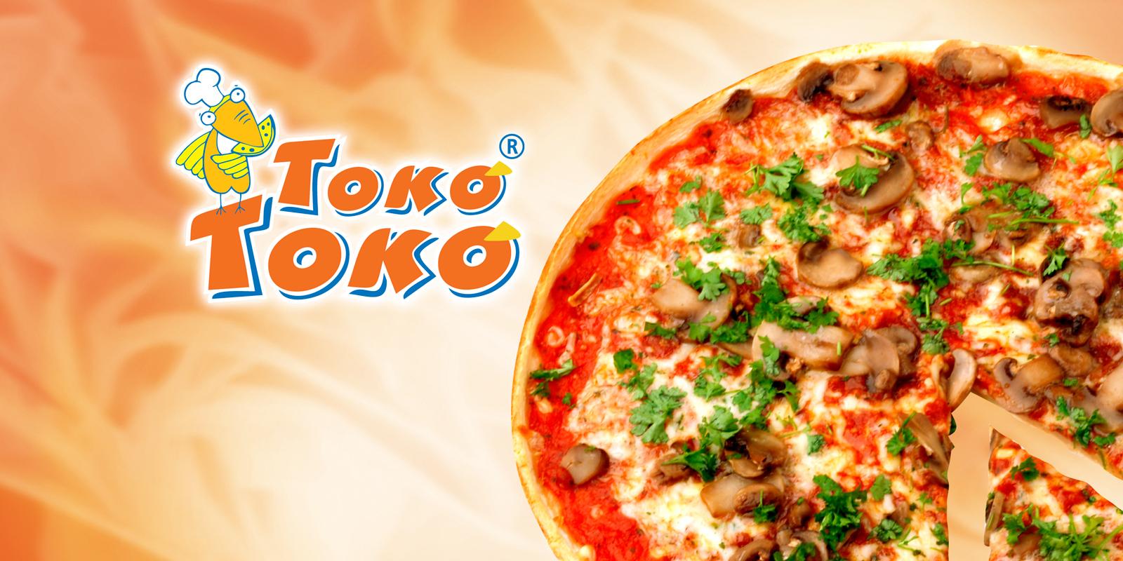 Сеть пиццерий «Токо Токо»;;;;;;Разработка логотипа (сеть пиццерий);;;;;;<span>Клиент:</span> Сеть пиццерий «Токо Токо»;;;;;;;;;;;;Разработка логотипа (сеть пиццерий);;;;;;1