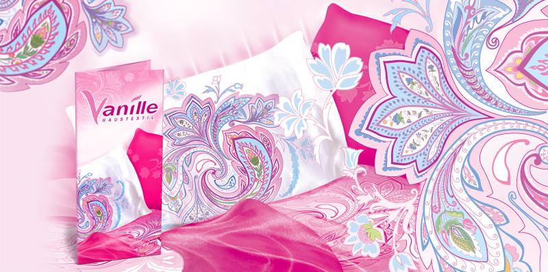 TM Vanille;;;;;;Дизайн оригинального узора для текстиля;;;;;;<span>Клиент:</span> TM Vanille;;;;;;;;;;;;Дизайн оригинального узора для текстиля;;;;;;1